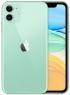iPhone 11 128Gb Green EU (Бесплатная гарантия 1 год)