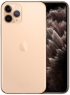 iPhone 11 Pro Max DUOS 256Gb Gold