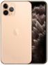 iPhone 11 Pro 256Gb Gold EU