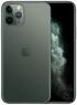 iPhone 11 Pro Max 256Gb Midnight Green EU