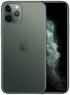 iPhone 11 Pro 256Gb Midnight Green EU (Бесплатная гарантия 1 год)