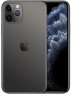 iPhone 11 Pro Max DUOS 64Gb Space Gray