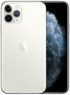 iPhone 11 Pro Max DUOS 256Gb Silver