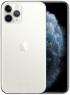 iPhone 11 Pro Max 256Gb Silver