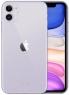 iPhone 11 64Gb Purple EU