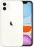 iPhone 11 128Gb White EU
