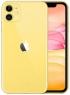 iPhone 11 DUOS 64Gb Yellow