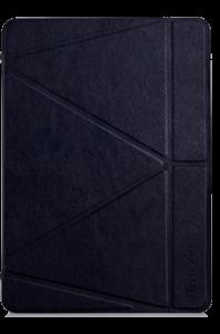 Чехол для iPad 2017 iMAX Book Black
