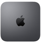 Mac mini M1 (Z12N000G2) 2020