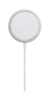 Apple USB-C MagSafe Wireless Charger Copy