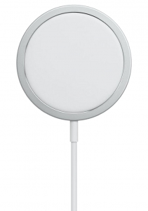 Apple USB-C MagSafe Wireless Charger (MHXH3)