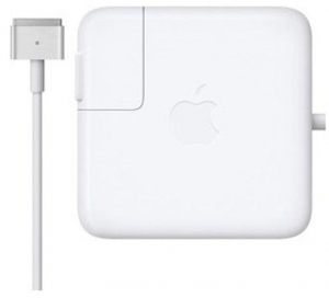Magsafe2 Power Adapter 85w (MD506)