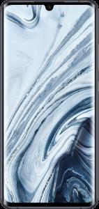 Xiaomi Mi Note10 6/128 Black EU