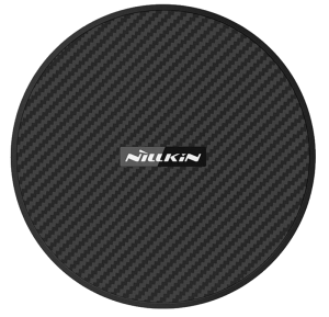 Беспроводная зарядка Nillkin Power Flash Super Fast Wireless Charger 15W