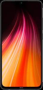 Xiaomi Redmi Note 8T 3/32Gb Grey EU
