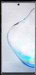 Samsung N970 Note10 DUAL 8/256Gb Black