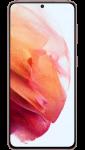 Samsung G991B S21 8/256Gb 5G Phantom Pink EU