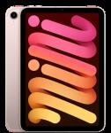 """iPad mini 8.3"""" 256Gb WiFi 4G Pink 2021"""