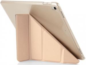 """Чехол для iPad Pro 10.5"""" Gold"""