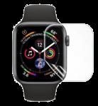 Защитная пленка для Apple Watch 40mm Hydragel Screen Protector