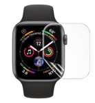 Защитная пленка для Apple Watch 44mm Hydragel Screen Protector