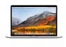 "MacBook Pro (MUHQ2) 13"" 128Gb Touch Bar Silver 2019 EU"