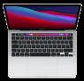 "MacBook Pro M1 Chip (MYDA2) 13"" 256Gb Touch Bar Silver 2020"