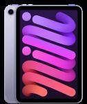 "iPad mini 8.3"" 256Gb WiFi 4G Purple 2021"