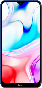 Xiaomi Redmi 8 3/32 Blue EU