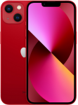 iPhone 13 256Gb (PRODUCT) Red