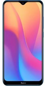 Xiaomi Redmi 8A 2/32 Blue EU