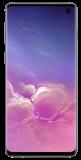 Samsung G973FDS Galaxy S10 DUAL 128Gb 8Gb Prism Black