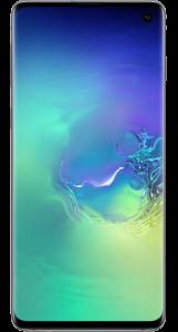 Samsung G973FDS Galaxy S10 DUAL 128Gb 8Gb Blue