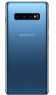 Samsung G973FD Galaxy S10 DUAL 8/128Gb Prism Blue