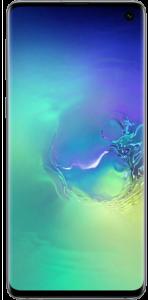 Samsung G9730FDS Galaxy S10 DUAL 128Gb 8Gb Prism White (Snapdragon)