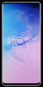 Samsung G975FD Galaxy S10 Plus DUAL 8/128Gb Prism Silver