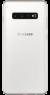 Samsung G975FD Galaxy S10+ DUAL 8/512Gb Ceramic Prism White