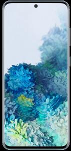 Samsung G980FD Galaxy S20 DUAL 8/128Gb 4G Cloud Blue