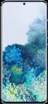 Samsung G9860FD Galaxy S20 Plus DUAL 12/128Gb 5G Cloud Blue (Snapdragon)