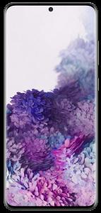 Samsung G985FD Galaxy S20 Plus DUAL 8/128Gb 4G Cosmic Black