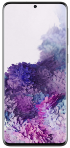 Samsung G986FD Galaxy S20 Plus DUAL 12/128Gb 5G Cosmic Black