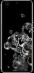 Samsung G988FD Galaxy S20 Ultra 12/128Gb 5G Cosmic Black