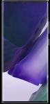 Samsung N985FD Note20 Ultra DUAL 8/256Gb 4G Mystic Black