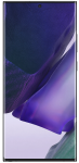 Samsung N986FD Note20 Ultra DUAL 8/256Gb 5G Mystic Black