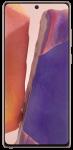 Samsung N9810 Note 20 SINGLE 8/256Gb 5G Bronze (Snapdragon)