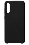 Чехол для Samsung Galaxy A50 Black