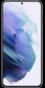 Samsung G996B Galaxy S21 Plus 8/256Gb 5G Phantom Silver EU