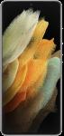 Samsung G9980 Galaxy S21 Ultra 12/256Gb 5G Phantom Silver (Snapdragon)