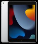"""iPad 10.2"""" 256Gb WiFi 4G Silver (2021)"""