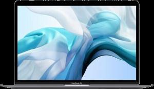 iPad Pro 10.5 WiFi 4G 64Gb Silver (2017)